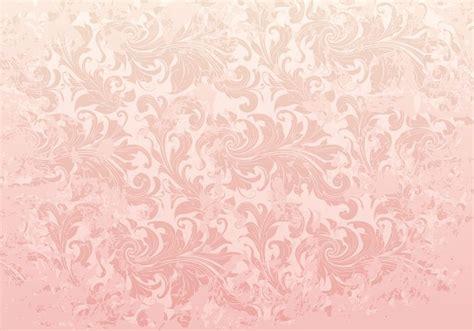 vintage pattern com pink grunge vintage pattern 1600 jpg brochures and