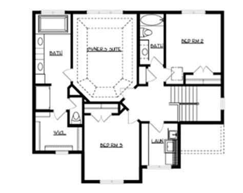 floor plans melbourne melbourne 1051 3 bedrooms and 2 baths the house designers