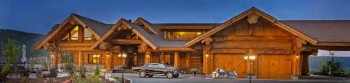Cabin House Plans Southern Living canadian log home and cabin distributors pioneer log