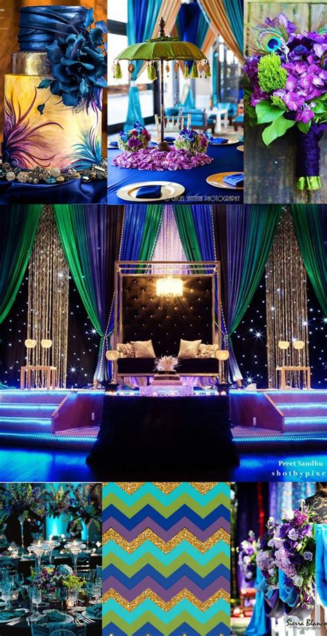 indian wedding themes decorations 25 best ideas about indian wedding theme on