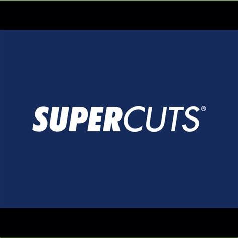 pictures of supercuts supercuts 19 photos 11 reviews hair salons 10123