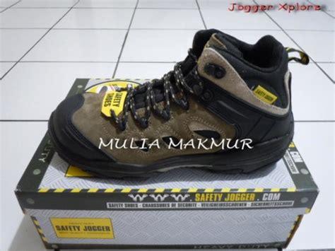 Safety Jogger Sepatu Xplore jual sepatu safety jogger xplore s3 murah harga terbaru