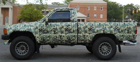 digital camouflage car digital camouflage camo vehicle wrap accel graphics