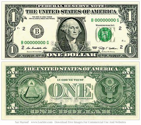 new year dollar bill tradition us typography k dot p