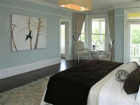 soothing bedroom paint colors bloombety relaxing bedroom colors interior design