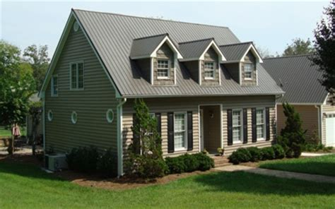 tin sided houses metal roofing and vinyl siding best buy metal roofing