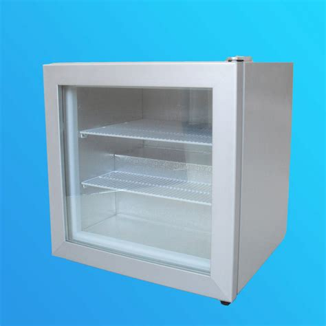 Freezer China small freezer for redfoal for