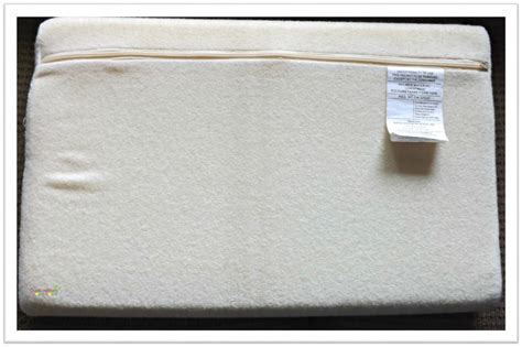 Can Memory Foam Pillows Be Washed by Posture Plus Contour Memory Foam Pillow