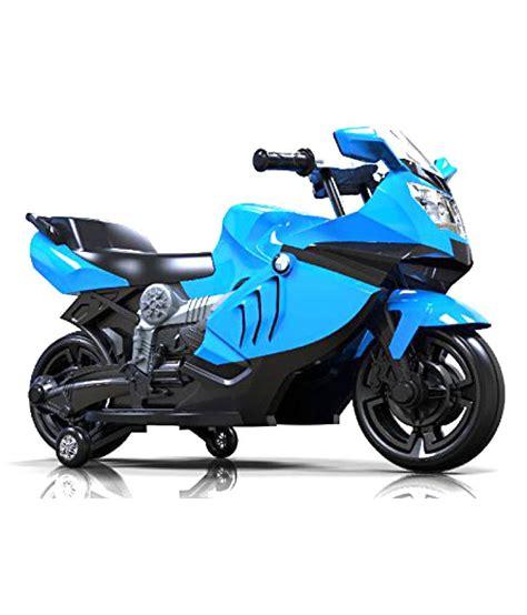 bmw k1300 bike baybee bmw k1300 mini battery operated sports bike pink