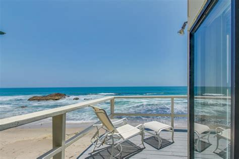 malibu house vacation rentals malibu house 2 bd vacation rental in malibu ca