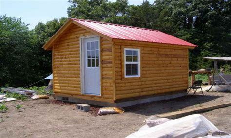 small cheap homes to build affordable small log cabins build small log cabin kits