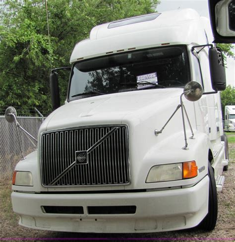 2010 volvo semi truck for sale semis for sale html autos post