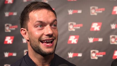 balor finn interview finn balor interview on nxt takeover kevin owens 2k16