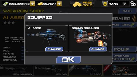 download game dead target mod for android dead target zombie unlimited money gold android game