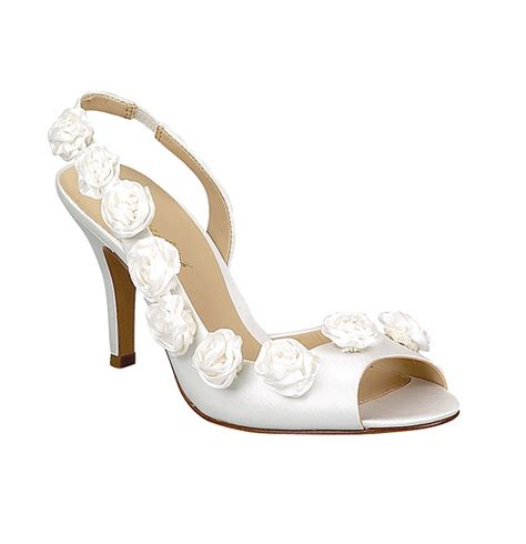 comfortable pumps for wedding comfortable high heels for wedding 28 images