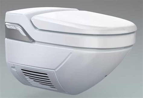 dusch wc vergleich dusch wc wand 8000 up badewell