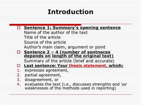 what to write in a reaction paper how to write a reaction response paper