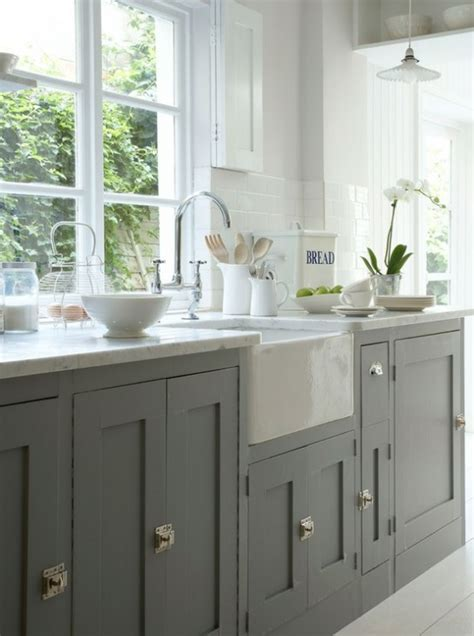 painting kitchen cabinets grey beautifully colorful painted kitchen cabinets