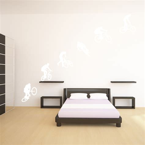 wall art stickers for bedroom wall art ideas design gallery picture wall art stickers