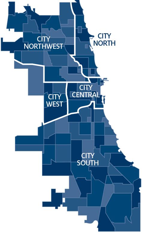 chicago map png chicago neighborhood market reports map