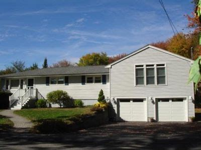 118 fox ave dracut ma 01826 is recently sold zillow