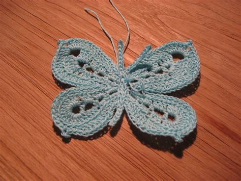butterfly pattern pinterest free butterfly pattern crochet pinterest