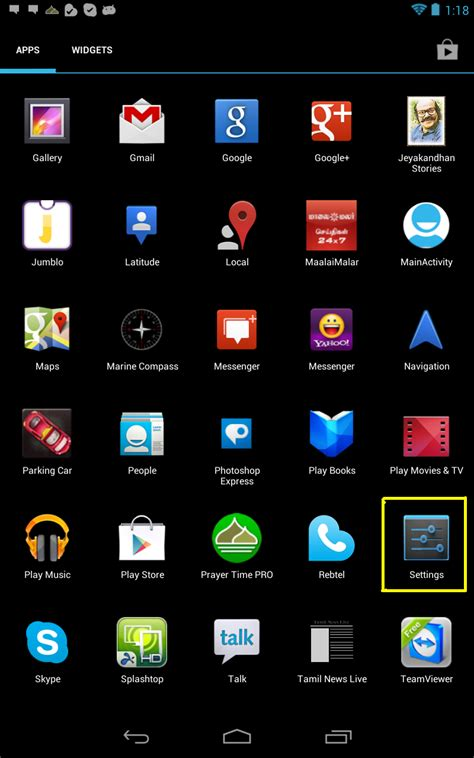 android menu android app s icon is missing from menu xamarin stack overflow