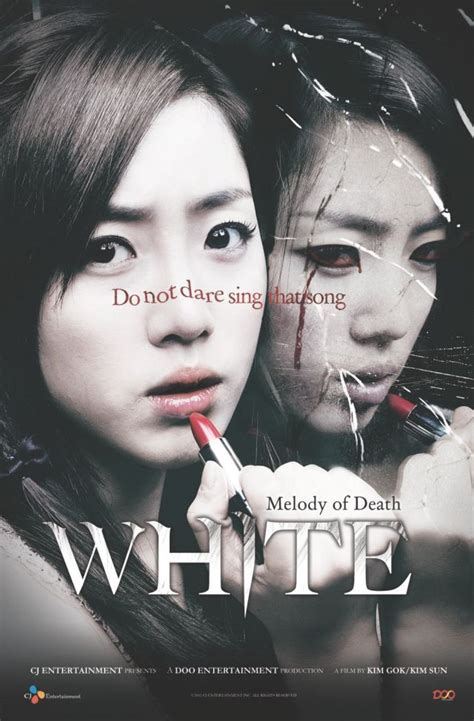 film barat coming soon quot white the melody of the curse quot coming to cgv cinemas l a