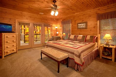 Timbertop Luxury Cabins by Timber Tops Luxury Cabin Rentals Pigeon Forge Tn