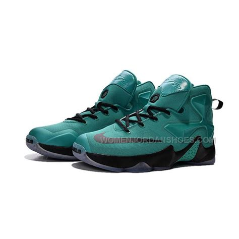 nike womens basketball shoes sale nike lebron 13 hyper turquoise black metallic basketball