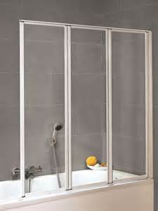duschen hersteller dusche freistehende seitenwand duschmeister duschkabinen