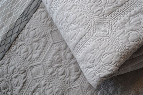 Classic Bedspreads Classic Quilted Bedspreads Bed Company