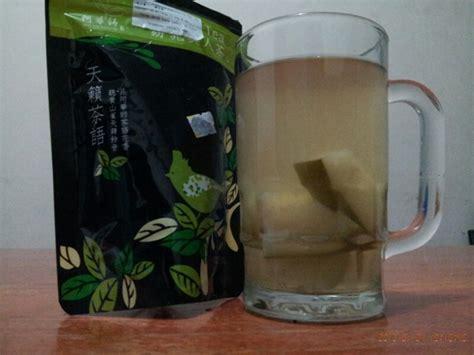 cara membuat infused water green tea kamaluddin green tea betik muda untuk mencegah gout