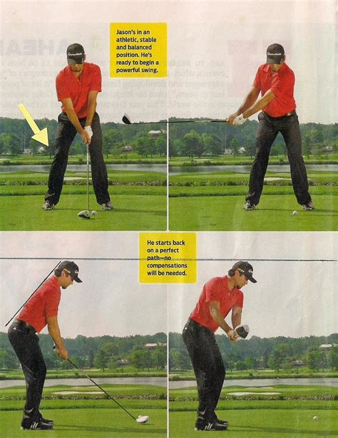 jason day swing analysis scott keenlyside may edition