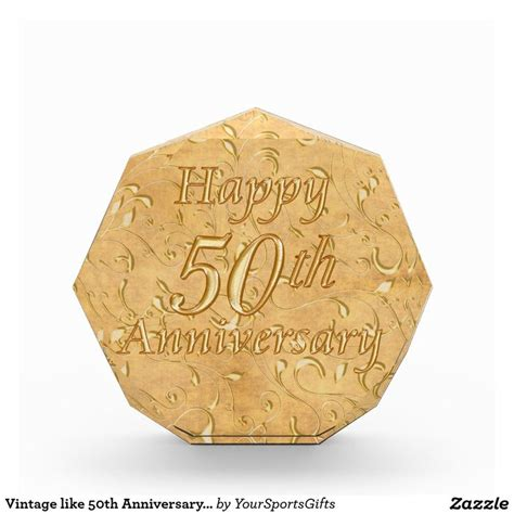 Wedding Anniversary Presents by 63 Best Images About Anniversary Gifts Personalized On
