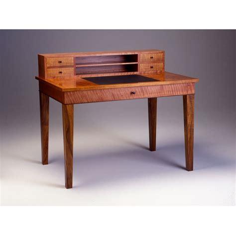 Modern Desks Melbourne Anton Gerner Bespoke Contemporary Furniture Melbourne