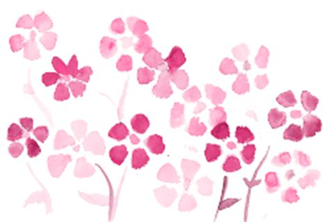 pretty mine white painting my edit flowers pink pastel paint hearts transparent pale bubblegum