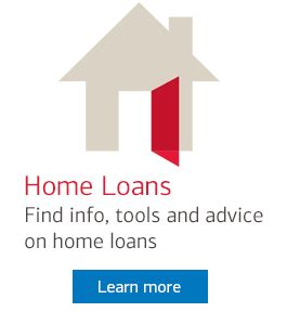 manage your loan application with the home loan navigator