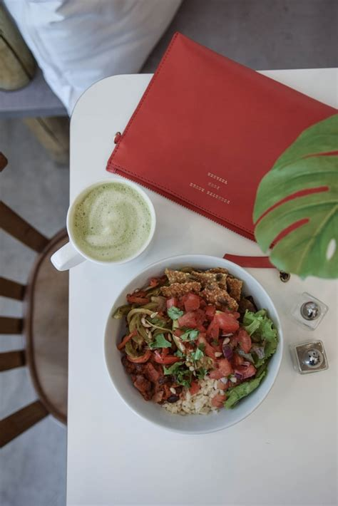 le comptoir vegan comptoir veggie avec options sans gluten