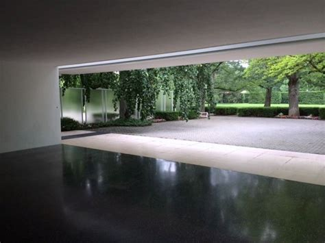 miller house columbus 169 best images about miller house garden on pinterest gardens eero saarinen and