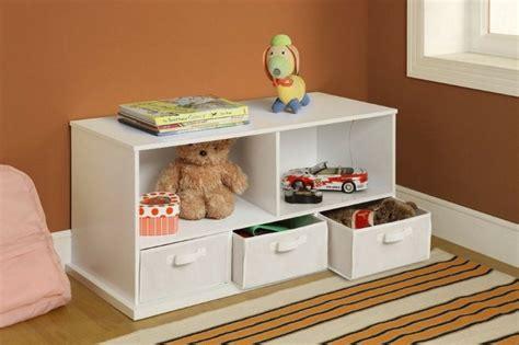 meuble de rangement chambre enfant id 233 es en images meuble de rangement chambre enfant