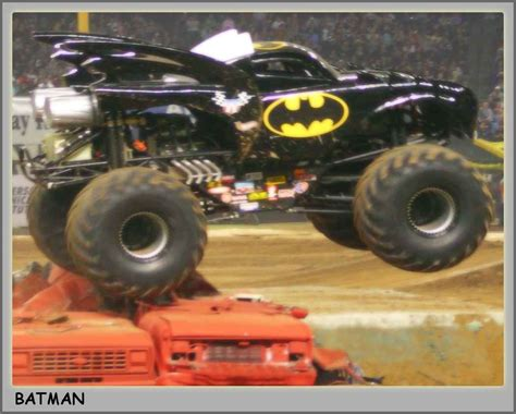monster truck pictures to color hot girls wallpaper
