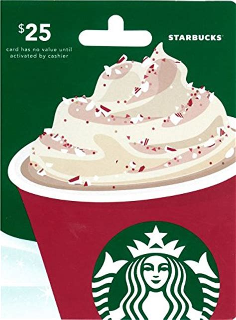 Buy Starbucks Gift Cards Online - 28 best gift cards online in 2018 egift cards and gift vouchers to print or send