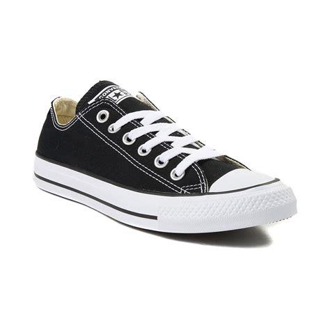 Converse Chuck Tailor converse chuck all lo sneaker black 398562