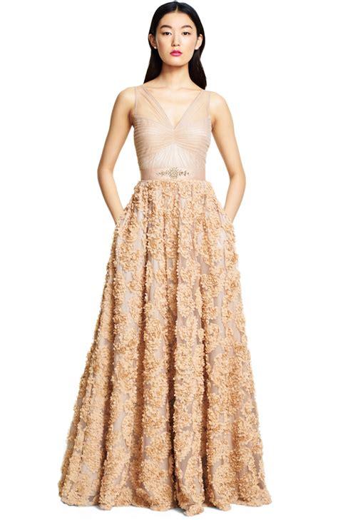 Wedding Dresses 1000 by 32 Wedding Dresses 1000 The Everygirl