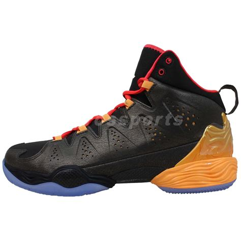 nike melo m10 all 2014 carmelo anthony mens