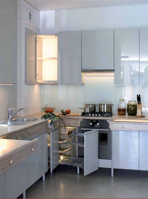 Led Kitchen Lights Spruce Up Your Home With Led Kitchen Lighting