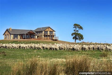 grand designs australia ilford sheep station completehome
