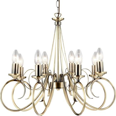 kronleuchter rustikal 220 ber 1 000 ideen zu bedroom chandeliers auf