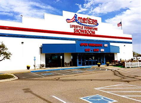 american furniture warehouse corporate office american furniture warehouse pueblo co company information